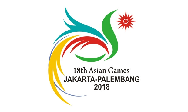 Jakarta Palembang 2020 Asian Games Recent Results.Sambo Included In The Program Of The 2018 Asian Games