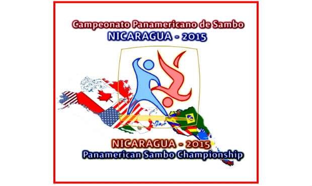 Regulations for the Pan-American Sambo Championship in Nicaragua has been published