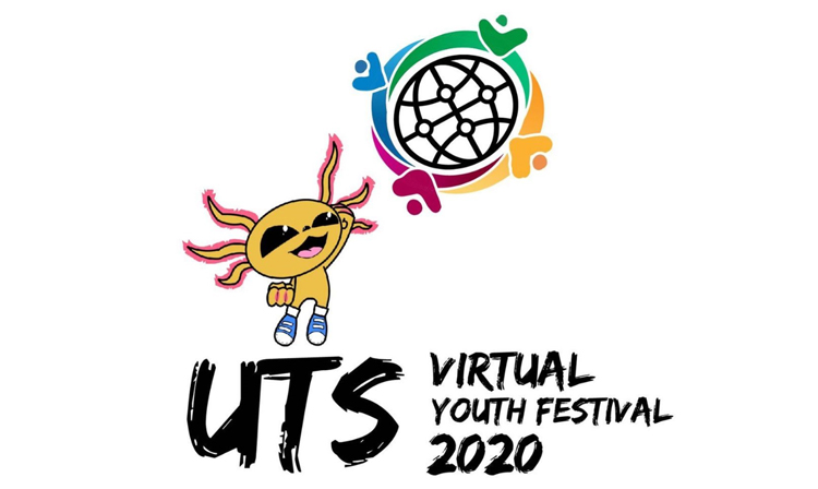 FIAS at UTS World Virtual Youth Festival 2020