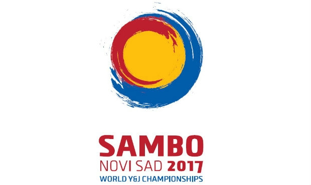 Live Broadcasting of the Youth and Junior World Sambo Championships 2017 in Serbia