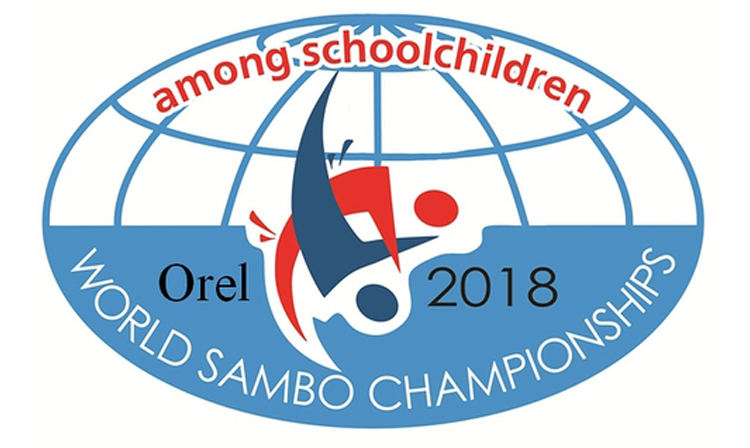 22 countries will take part in the World Schools Sambo Championships