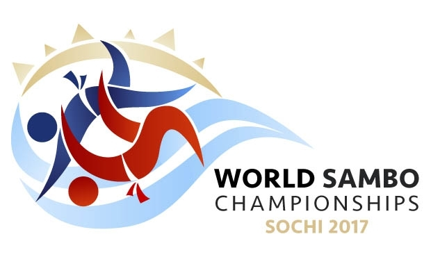 To all journalists! Accreditation for the World SAMBO Championships 2017 in Sochi