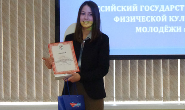 5 reasons explaining why it was worth attending the Conference in memory of Chumakov