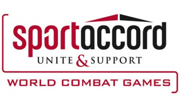 SportAccord World Combat Games: Where to stay, where to train and how to get around