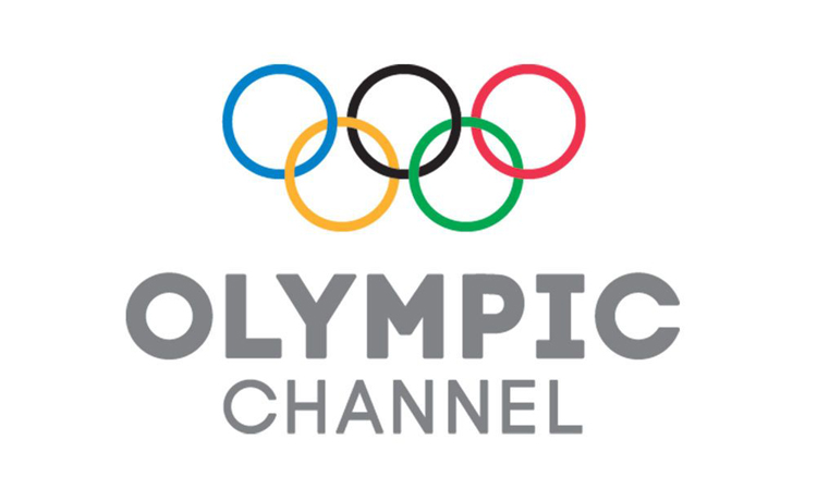 Online Broadcast of the Finals of the World SAMBO Championships in Romania will be held on the Olympic channel