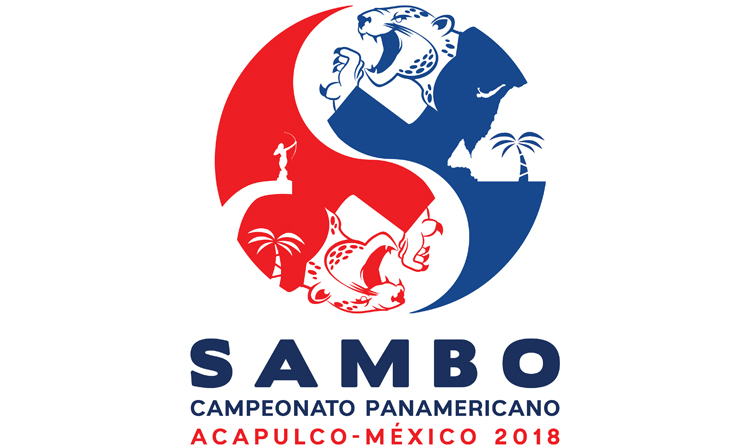 Sports, combat and beach SAMBO – at the Panamerican Championships in Acapulco
