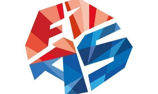 FIAS Digest: Elections, Tournaments, Seminars, Awards