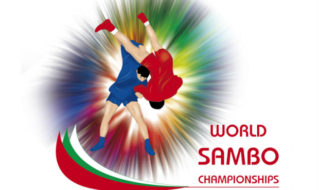 Online of the World Championship among Youth and Juniors