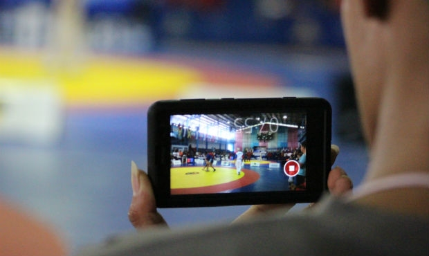 [VIDEO] Highlights of the 2 Day Panamerican Sambo Championship in Nicaragua 2015