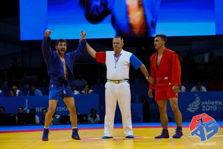 Nakhutsrishvili-wins.jpg