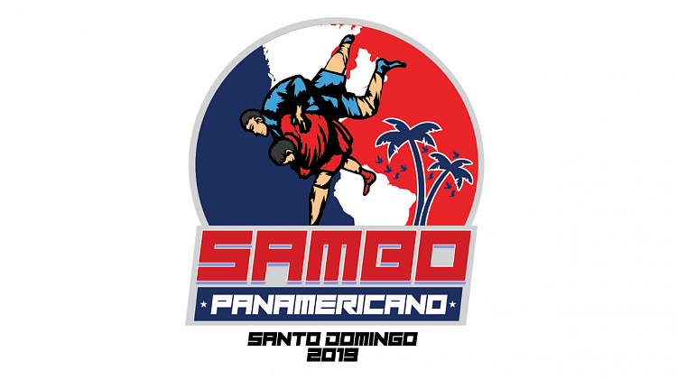 [VIDEO] Sambists of the World wish Good Luck to the Participants of the Pan American SAMBO Championships