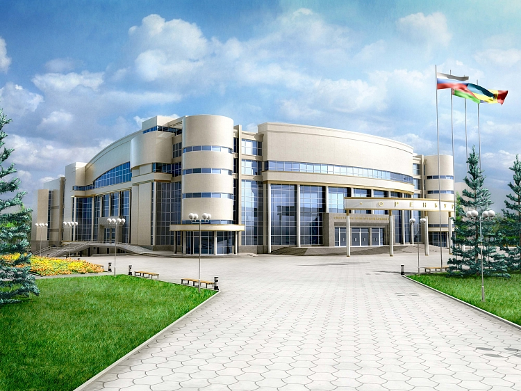 Russian SAMBO Championships will be held in a special regime